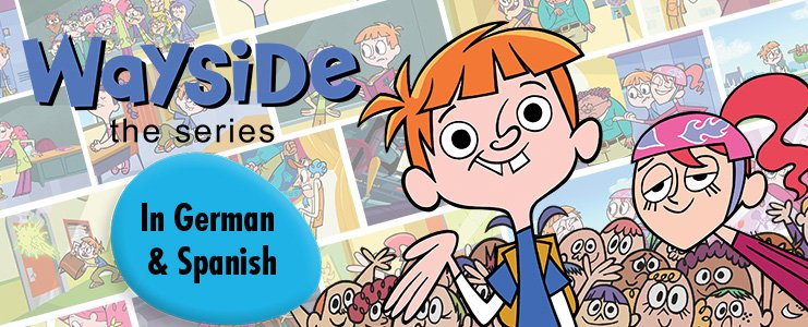 Oznoz Video Stuff For Bilingual Kids border=