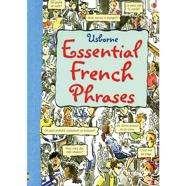 french to english book pdf