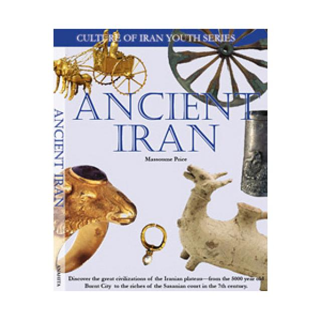 iran culture issue and history History 4 culture 6 contemporary turkey 10 timeline 12  iraq, and iran they identify with each other through a common language and culture while the.