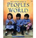 Peoples of the World - English