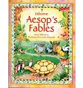 Aesop's Fables - English