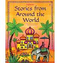 Stories from Around the World - English