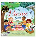 The Picnic Game
