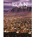 Iran - The Land