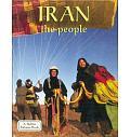 Iran - The People