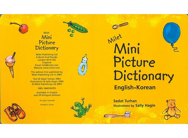 korean english picture dictionary pdf
